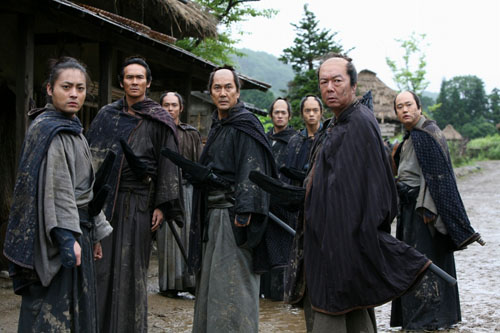 13assassins.jpg